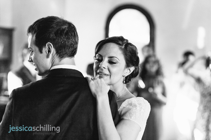 black and white indie wedding photography Los Angeles Temecula