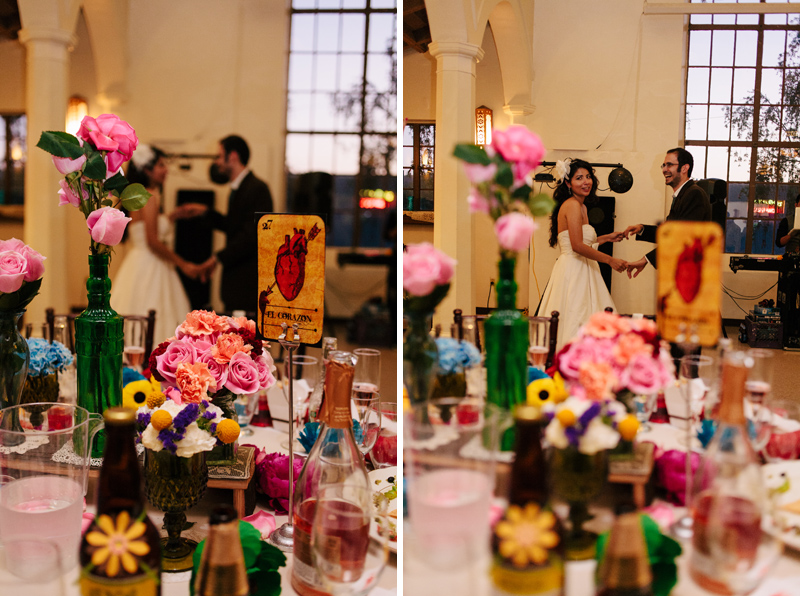 Beautiful Day Of The Dead Wedding Theme Gallery Styles Ideas