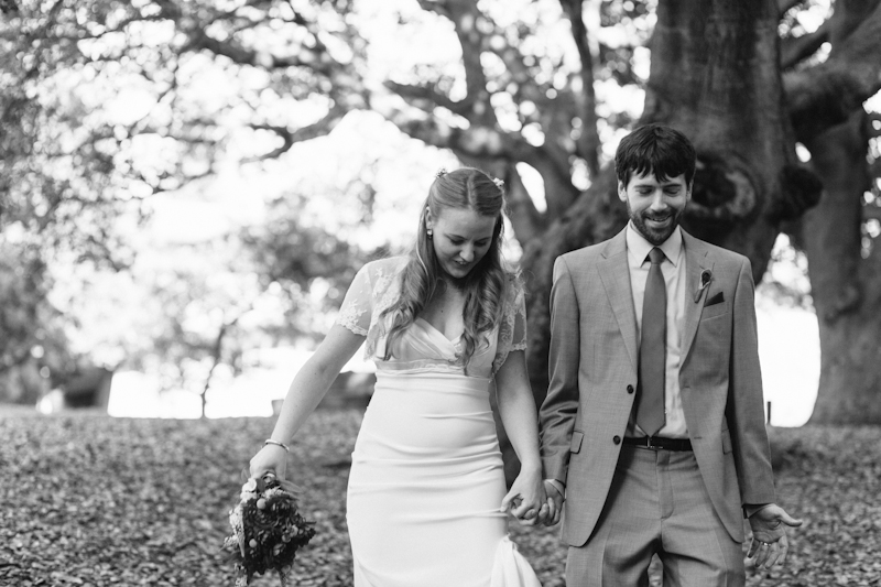 Modern unique artistic wedding photography by indie wedding photographer Jessica Schilling
