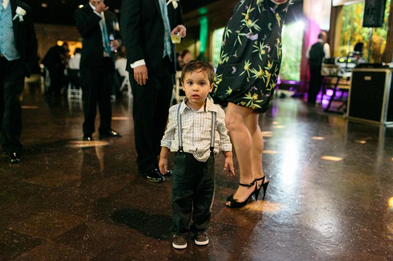 Los Angeles wedding photojournalist Jessica Schilling