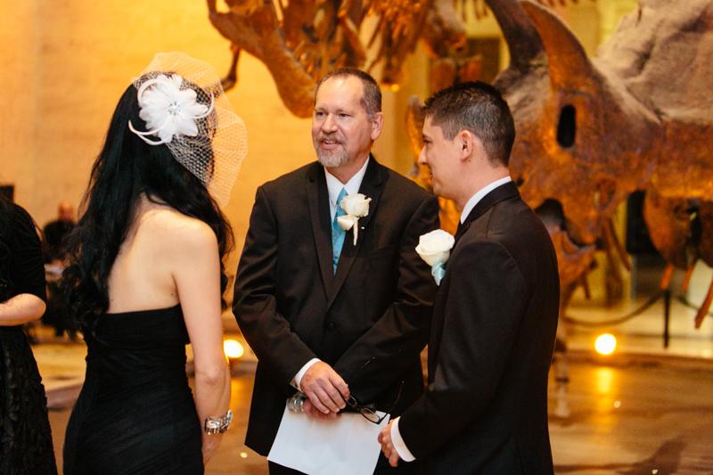 authentic storytelling wedding photography LA