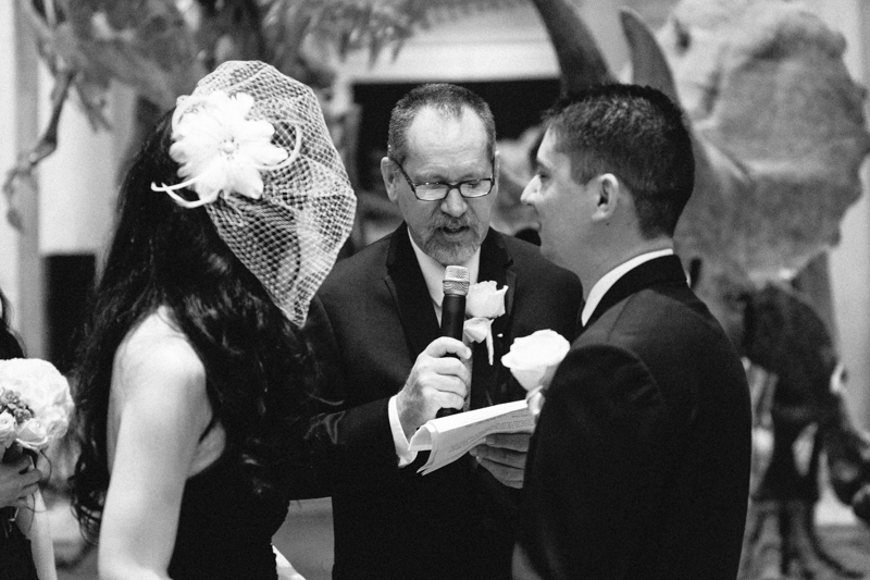 documentary wedding photojournalism Los Angeles