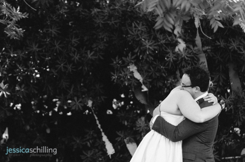 Los Angeles artistic documentary photojournalist wedding photography