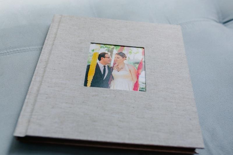 PhotoBookAlbums-1