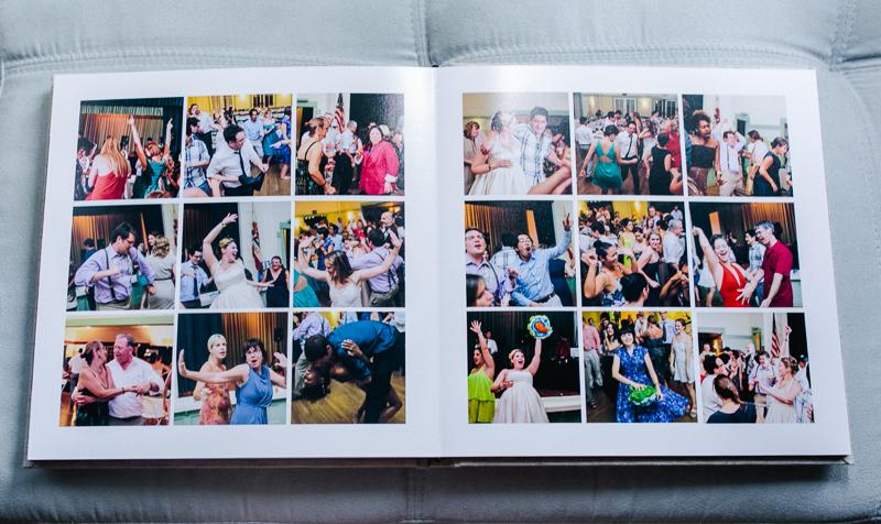PhotoBookAlbums-16