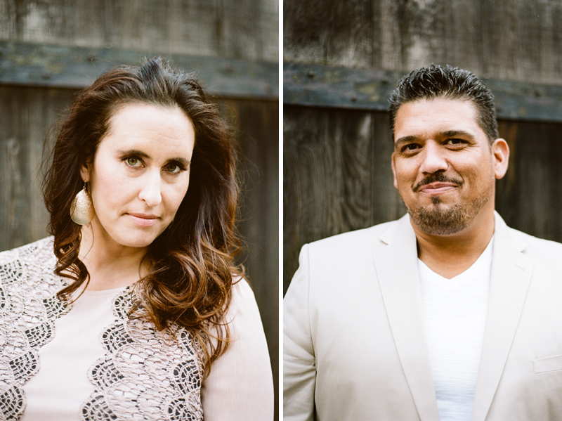 Los Angeles indie film wedding photographer for couples portraits, engagements, anniversary sessions