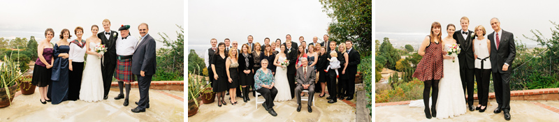 Indie, unique, intimate wedding photographer Los Angeles, Long Beach, San Pedro