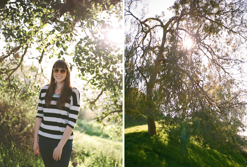 Los Angeles indie wedding photographer Griffith Park, Paramount Ranch, Tree People, LA River
