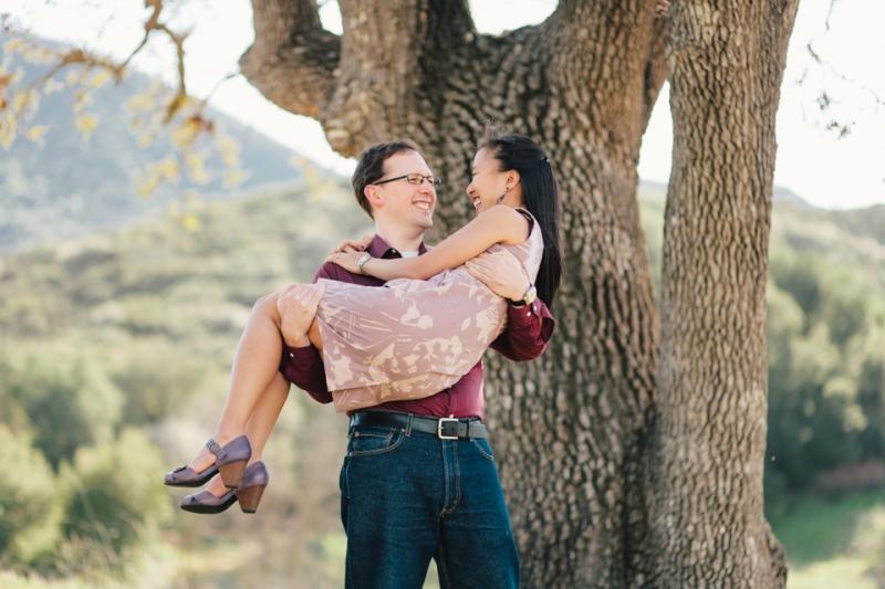 Teresa_Travis_Engagement_web-15