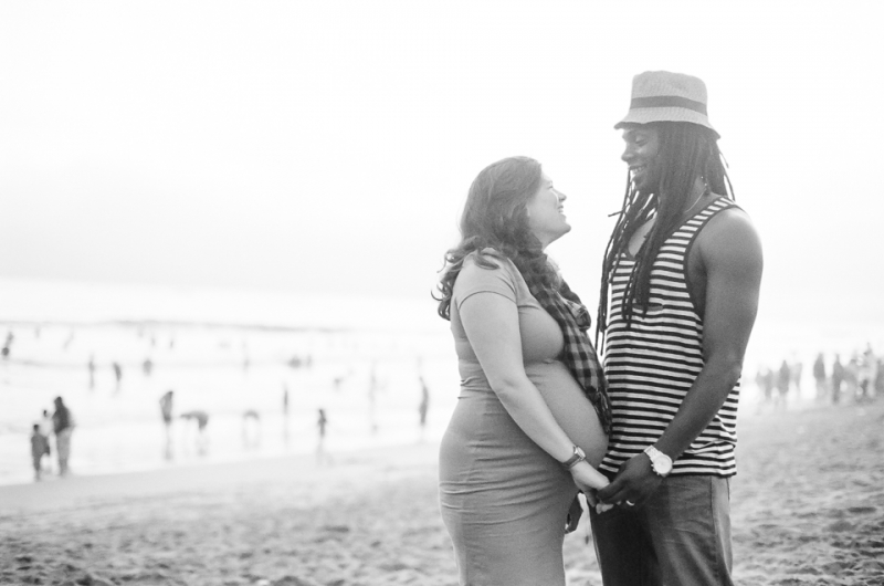 Jessica Schilling Los Angeles film photographer - couples, maternity, lifestyle, weddings