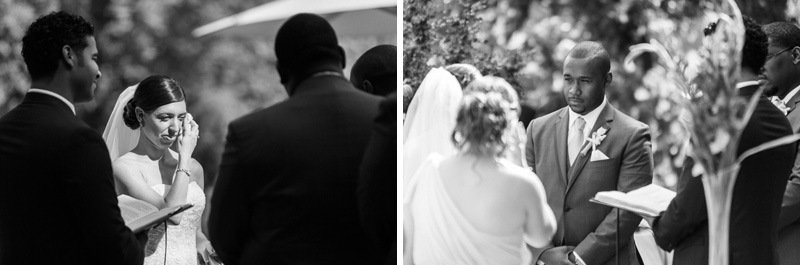 Los Angeles wedding photographer modern documentary photography