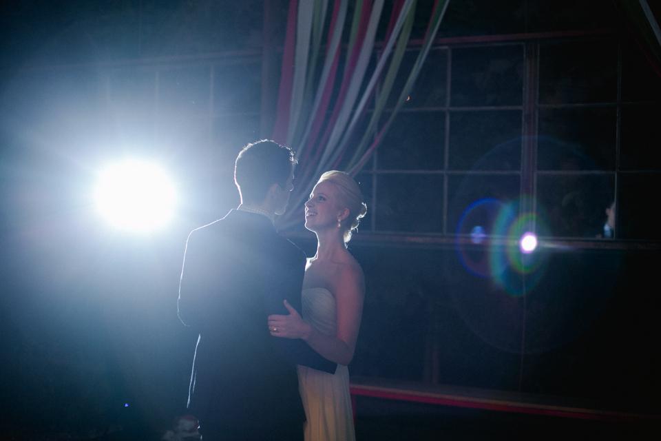 Unique, artistic, dreamy wedding photography in Los Angeles