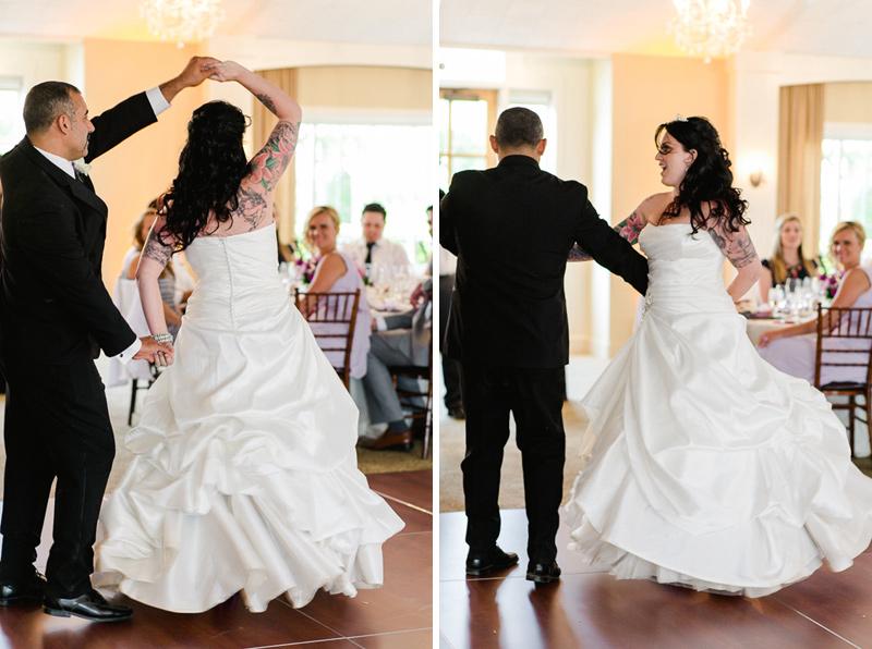 Temecula wedding photographer Jessica Schilling