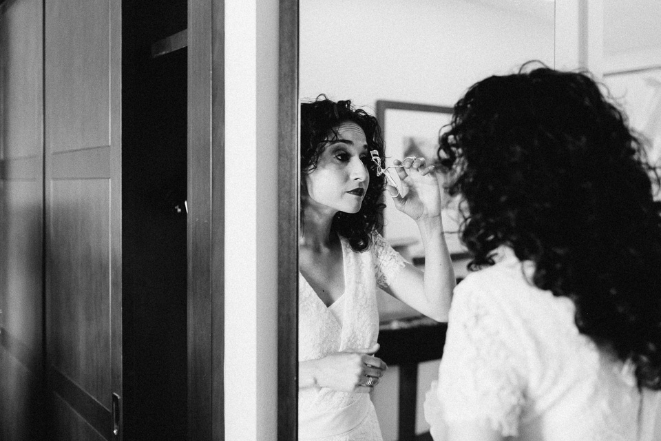 Los Angeles wedding photography by Jessica Schilling