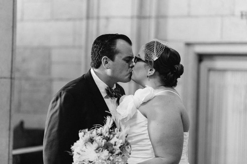 Los Angeles wedding photographer Jessica Schilling