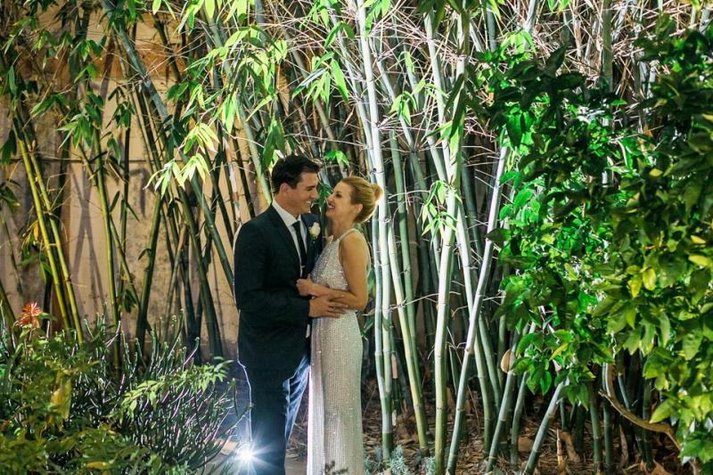 Gretchen_Bryan_Wedding_sneak_peek_wm-001-3