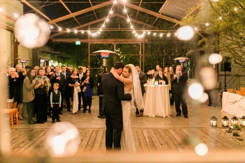 Gretchen_Bryan_Wedding_sneak_peek-008