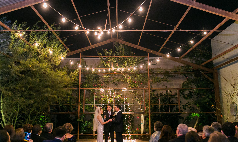 Elysian La Nye Wedding Photographer Gretchen Bryan