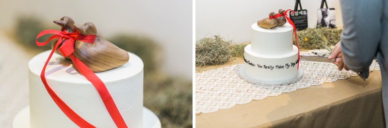 001-korean_wedding_cake