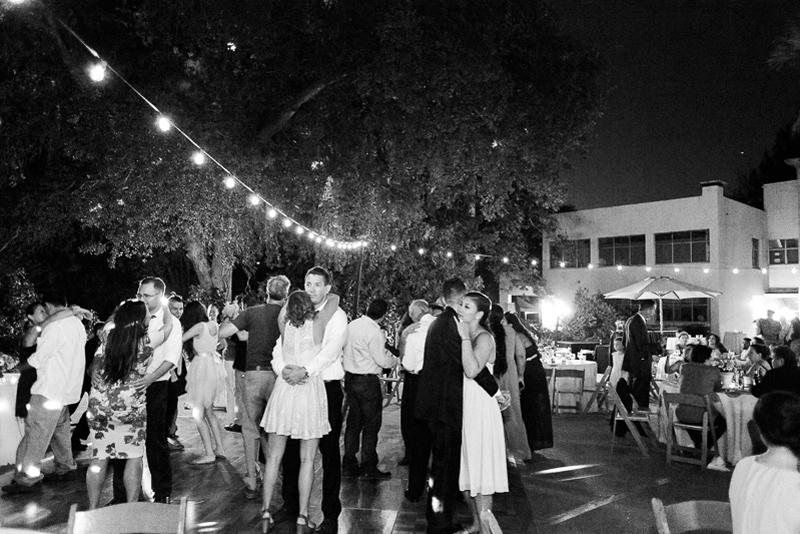 Venue U2013 Rancho Santa Ana Botanic Garden Wedding Planners U2013 Art U0026 Soul  Events Catering U2013 Gourmet Gourmet DJ U2013 DJ Tessa Florist U2013 Nancy Anderson