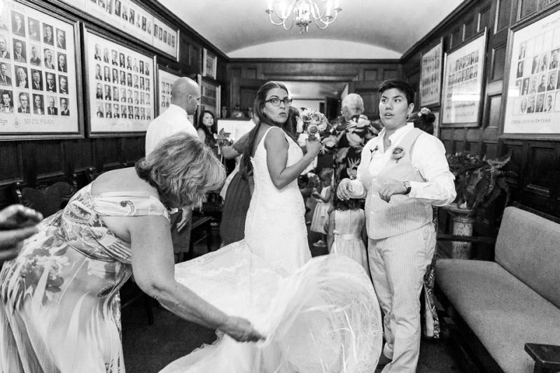 Mai_Cathy_Wedding_web_resized-248