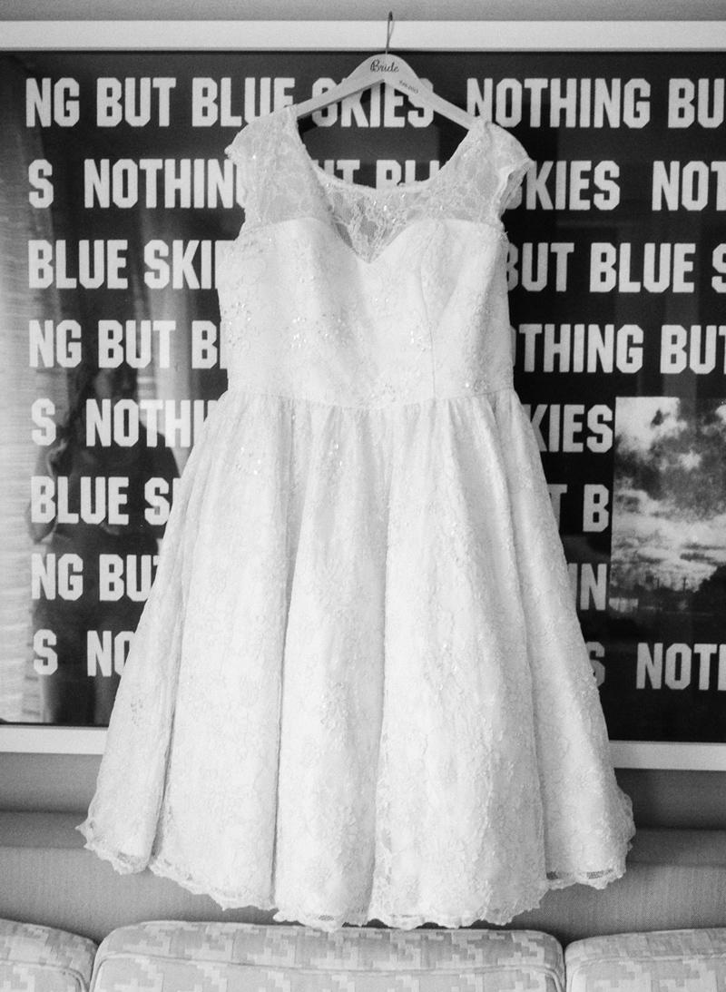 014-Studio_1342_mid_century_modern_wedding