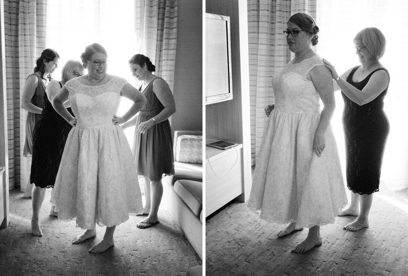 016-Studio_1342_mid_century_modern_wedding