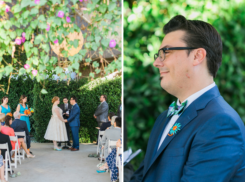 034-Studio_1342_mid_century_modern_wedding