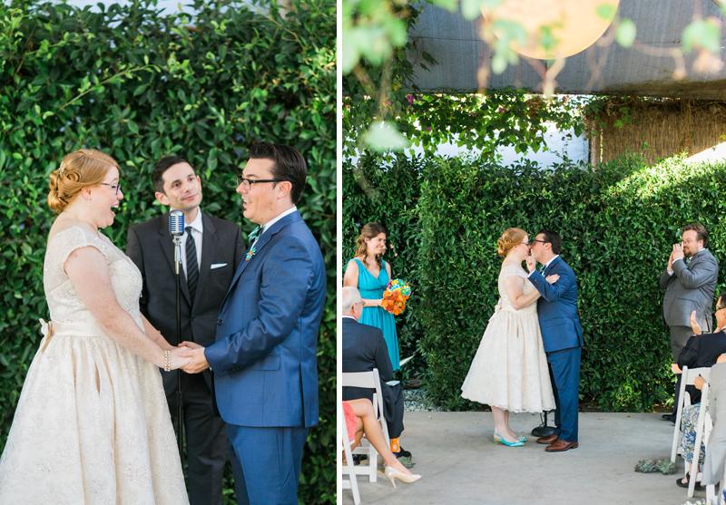 040-Studio_1342_mid_century_modern_wedding