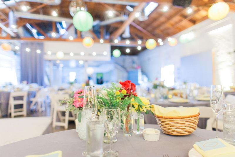049-Studio_1342_mid_century_modern_wedding