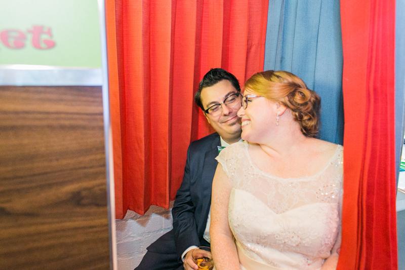 054-Studio_1342_mid_century_modern_wedding