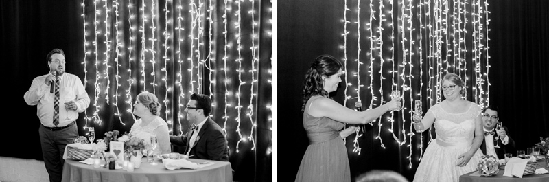 056-Studio_1342_mid_century_modern_wedding