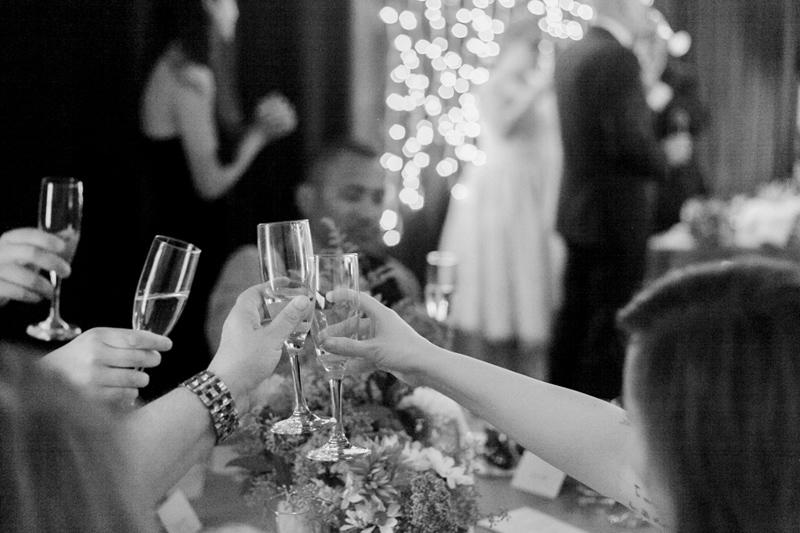 058-Studio_1342_mid_century_modern_wedding