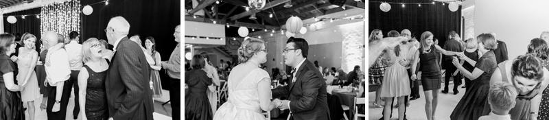 063-Studio_1342_mid_century_modern_wedding