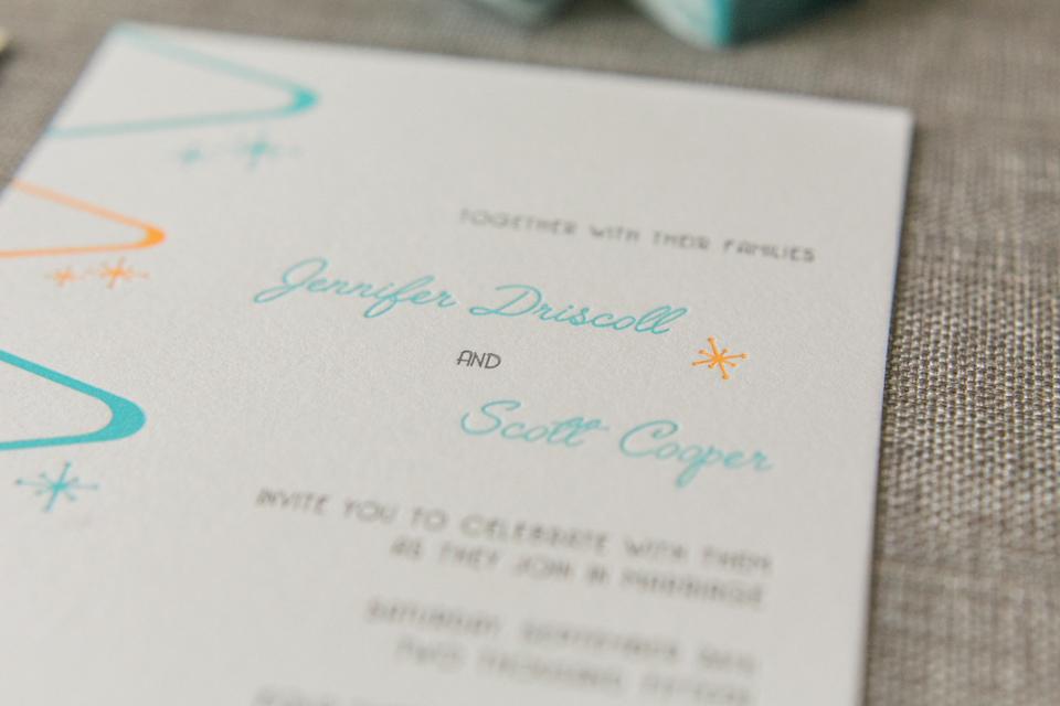 Jen_Scott_Wedding_web-059