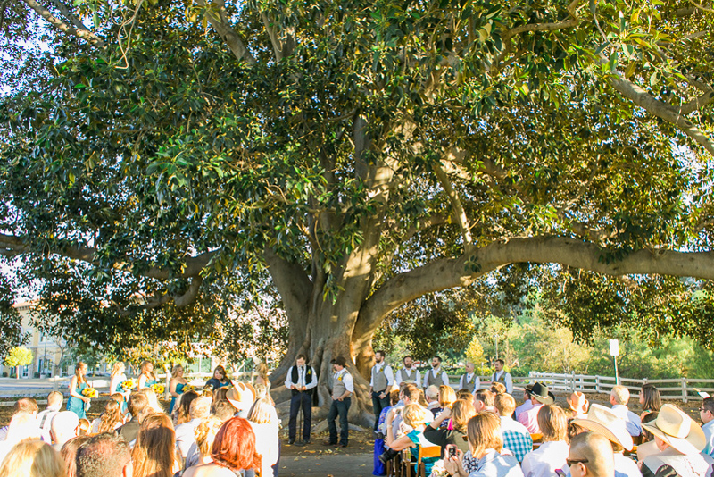 Camarillo Ranch House Wedding Photography Jeannette Mike