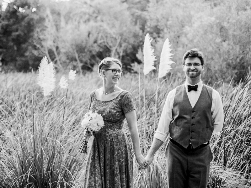 Outdoor elopement adventure photographer Jessica Schilling