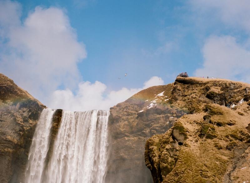 JS_Iceland_Trip_film_web_resized-057