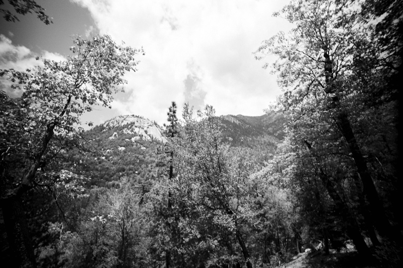 008-idyllwild-photographer