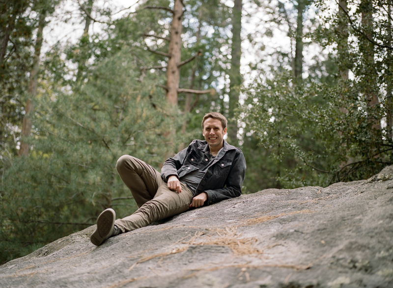 017-idyllwild-photographer