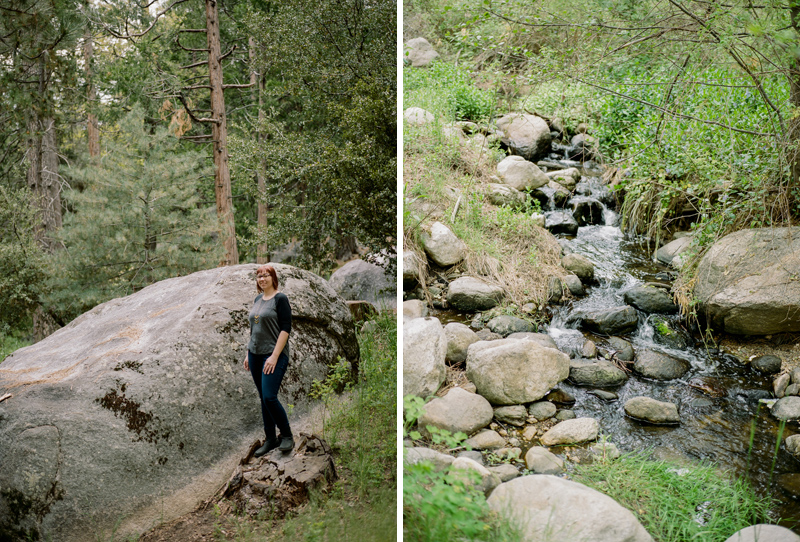 019-idyllwild-photographer