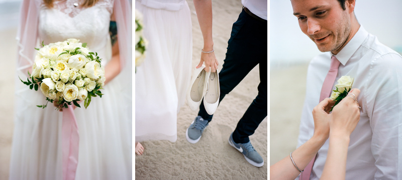 002-LA-beach-elopement-photographer