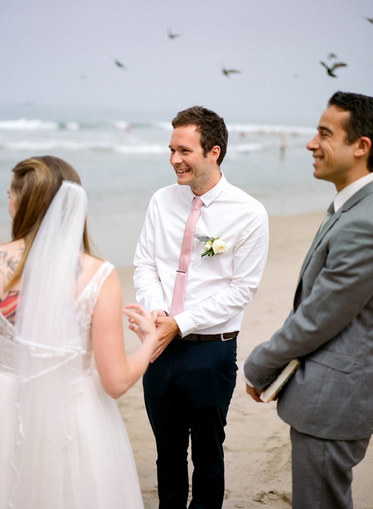 003-LA-beach-elopement-photographer