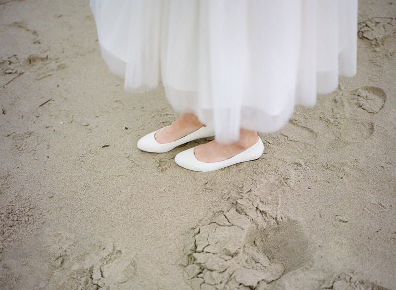 004-LA-beach-elopement-photographer