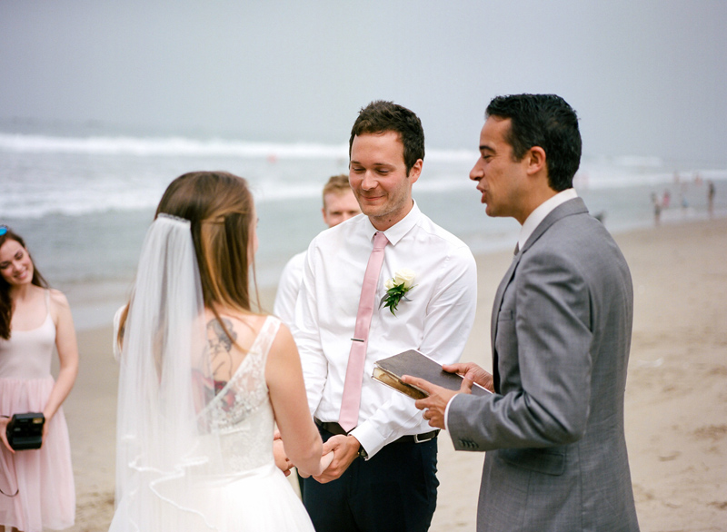 005-LA-beach-elopement-photographer