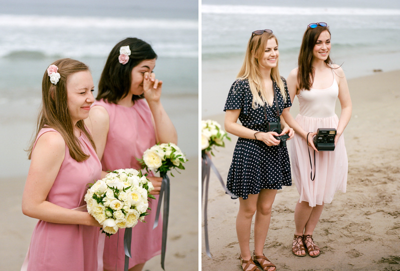 006-LA-beach-elopement-photographer