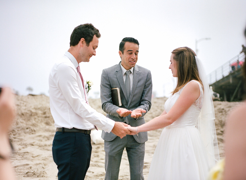 007-LA-beach-elopement-photographer