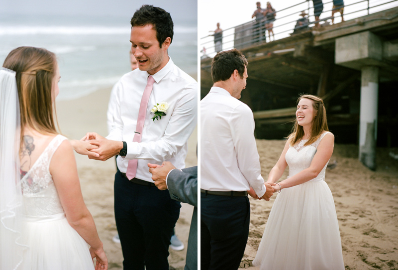 008-LA-beach-elopement-photographer