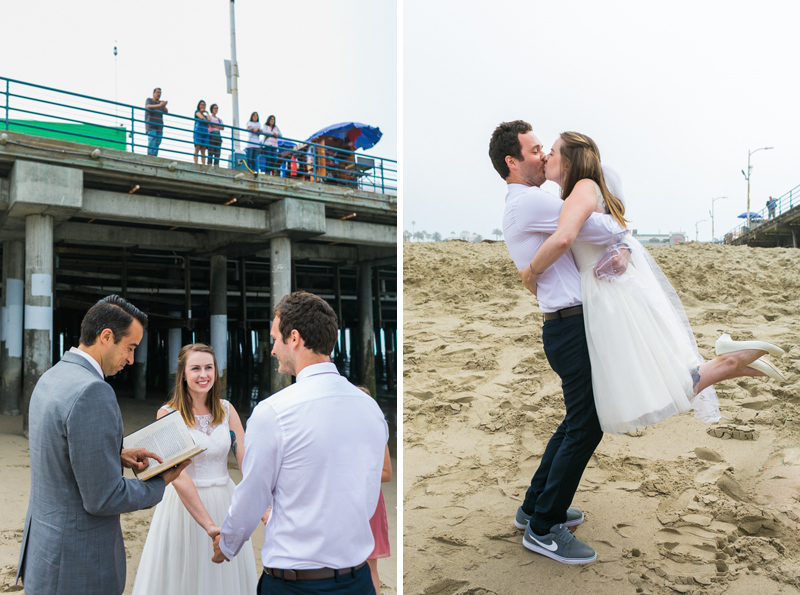 008a-LA-beach-elopement-photographer