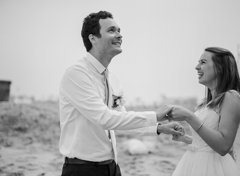 011-LA-beach-elopement-photographer